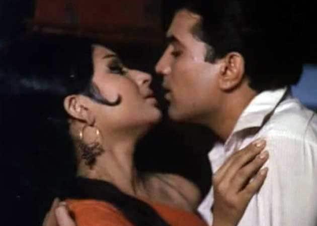 http://drop.ndtv.com/Movies/images/articles/big/aaradhana-rajeshk.jpg