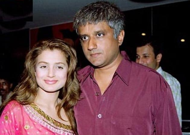 http://drop.ndtv.com/Movies/images/articles/big/ameesha-vikram-bhatt1.jpg