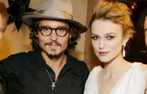 http://drop.ndtv.com/Movies/images/articles/big/keira-depp.jpg