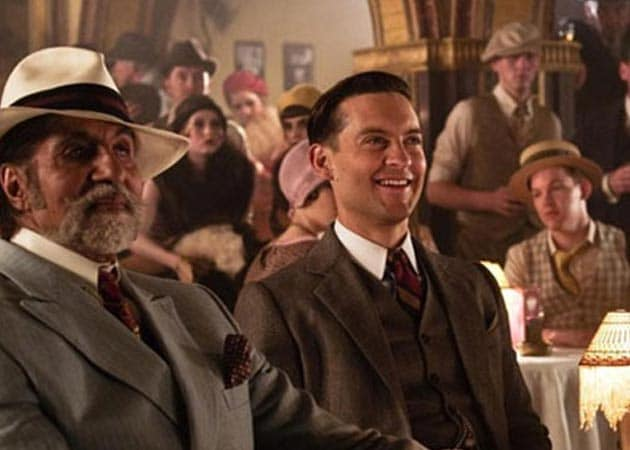 the contrast in morality of jay gatsby and tom buchanan in the great gatsby by f scott fitzgerald In f scott fitzgerald's most famous novel, the great gatsby,the characters of tom buchanan and jay gatsby are interesting foils for one another.