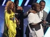 beyonce kanye jay z win at bet awards