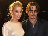 johnny depp dating actress amber heard