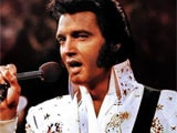 elvis presley s bible containing handwritten notes to be auctioned