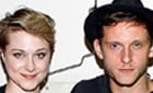 are evan rachel wood and jamie bell married