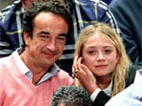 mary kate olsen is moving in with boyfriend olivier sarkozy