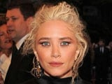mary kate olsen is reportedly dating nicolas sarkozy s brother