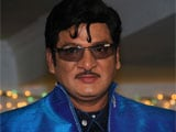 actor rajendra prasad discharged from hospital