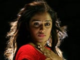 producer s charge against kannada actress nikitha