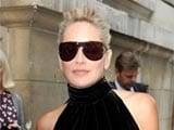 i was close to death at one point says sharon stone