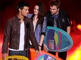 i twilight i taylor swift win big at teen choice awards