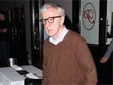 woody allen wanted to work with princess diana