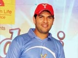 tv series to capture yuvraj singh s journey victory over cancer