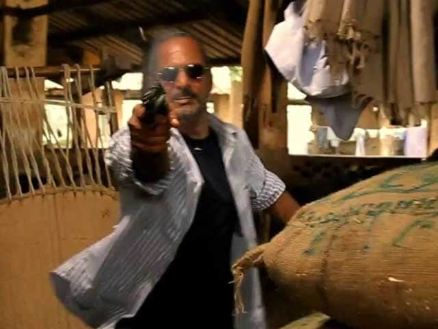 <i>Ab Tak Chhappan 2</i> Movie Review