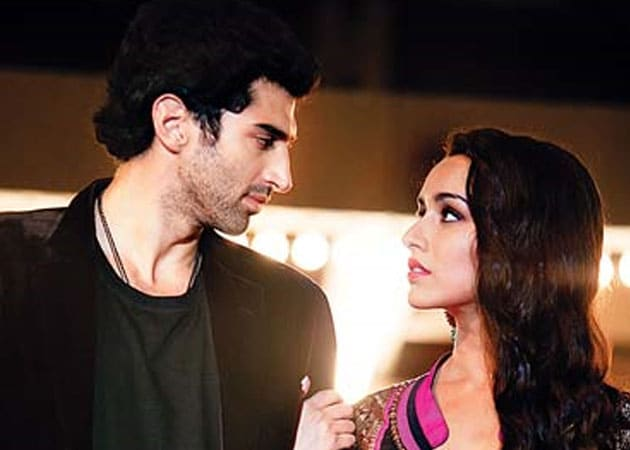 <i>Aashiqui 2</i> movie review