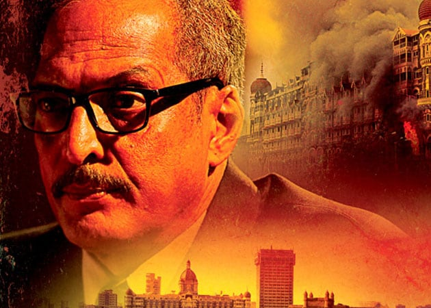 Movie review: The Attacks Of 26/11