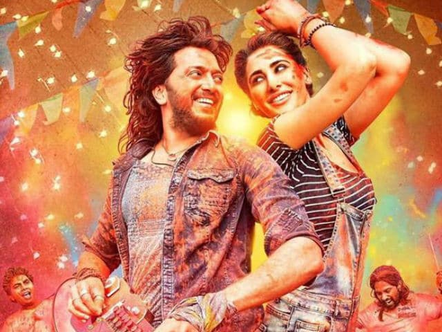 <i>Banjo</i> Movie Review: Riteish Deshmukh's Film is a Pale Shadow of <i>Rock On</i>