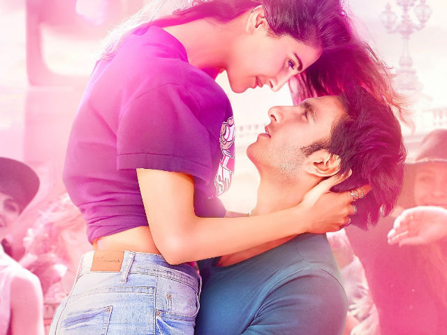 Befikre Movie Review: Ranveer Singh And Vaani Kapoor's Film Has Shades Of Tamasha