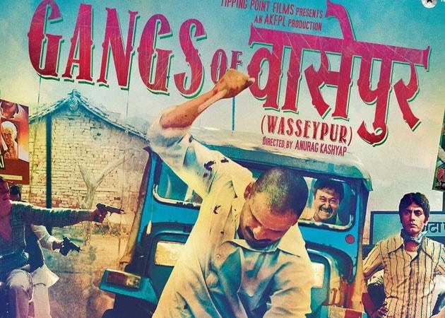 http://drop.ndtv.com/Movies/images/reviews/big/gangs.jpg
