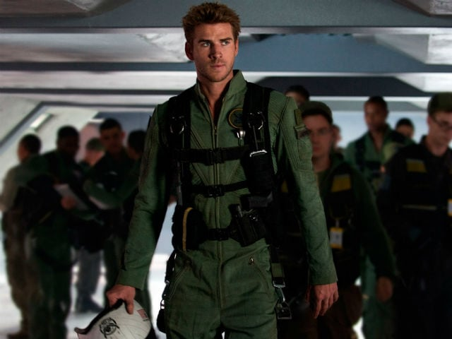 <I>Independence Day: Resurgence</i> Movie Review