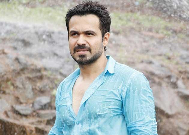 <i>Raja Natwarlal</i> Movie Review