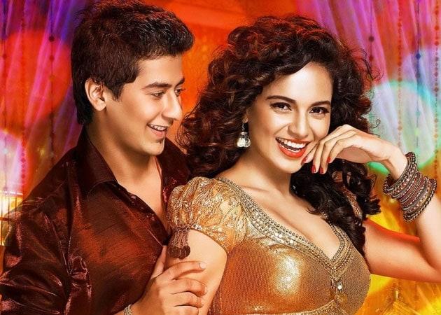 Rajjo movie review