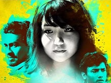 <i>Yahaan Sabki Lagi Hai</i> Movie Review