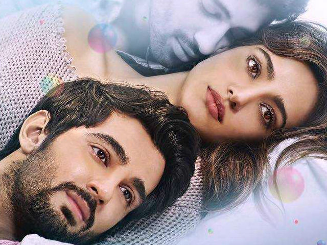 <i>Tum Bin 2</i> Movie Review: Neha Sharma Makes Comeback In A Bland Sequel