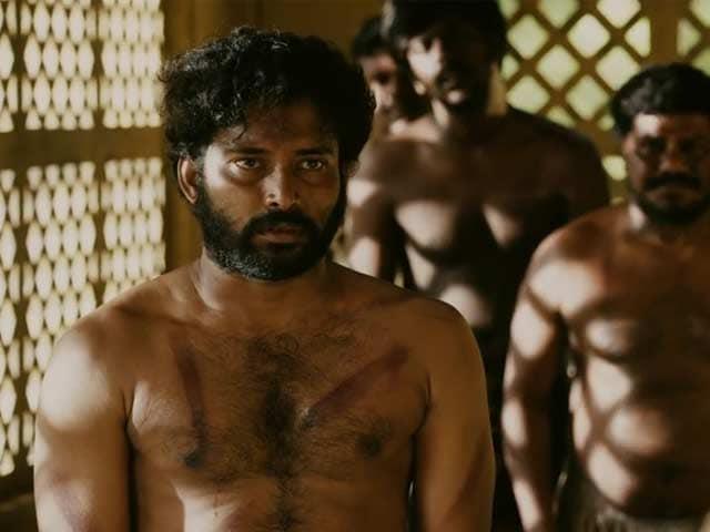 Movie Review: Vetrimaaran's Visanarai
