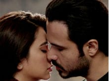 Movie Review Raaz Reboot: Emraan Hashmi's Film is Mediocre Fare