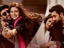 Ae Dil Hai Mushkil Movie Review: Karan Johar's Best Film Till Date