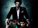 Movie review: Aurangzeb