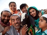 Yeh Hai Bakrapur Movie Review