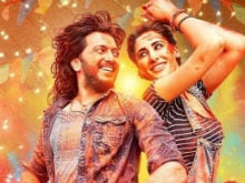 Banjo Movie Review: Riteish Deshmukh's Film is a Pale Shadow of Rock On