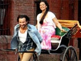 Bullett Raja movie review