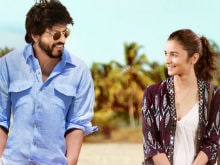 Dear Zindagi Movie Review: Shah Rukh Khan, Alia Bhatt's Film Is Superbly Acted