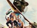 M S Dhoni Movie Review: Sushant Singh Rajput's Film is a Fanboy Account