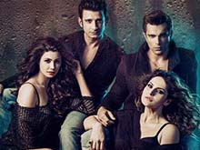 Hate Story 3 Movie Review