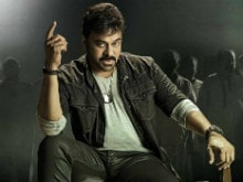 Khaidi No 150 Movie Review: Chiranjeevi Couldn't Have Chosen A Better Film For His Comeback