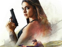 xXx: The Return Of Xander Cage Movie Review - Deepika Padukone Holds Her Own In This Monumental Waste Of Firepower