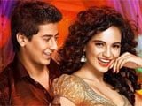 Rajjo movie review