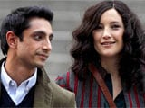 The Reluctant Fundamentalist movie review