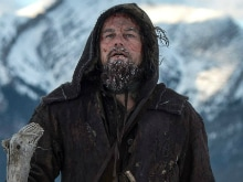 Review: The Revenant Welcomes You To Paradise. Now Prepare To Fall.