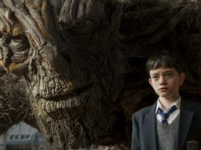 A Monster Calls Movie Review: Liam Neeson, Felicity Jones' Film Has All The Ingredients Of A Sob-Fest