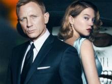 Review: In SPECTRE, Daniel Craig Returns As James Bond
