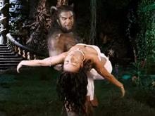Vikram's I Movie Review