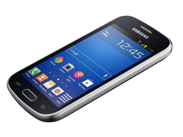samsung galaxy trend lite price specifications features comparison. Black Bedroom Furniture Sets. Home Design Ideas