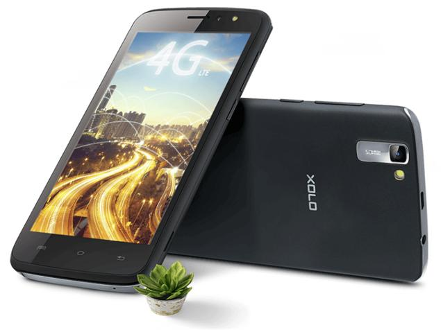 Xolo Era 2 Specifications Price Availability First Look