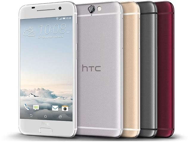 How to unlock AT&T / T-mobile HTC ONE A9 by code or unlocking equipment