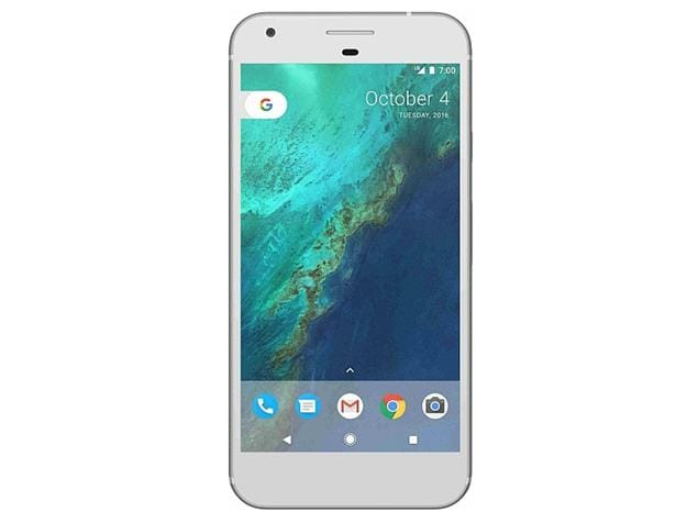Google Pixel Price Specifications Features Comparison