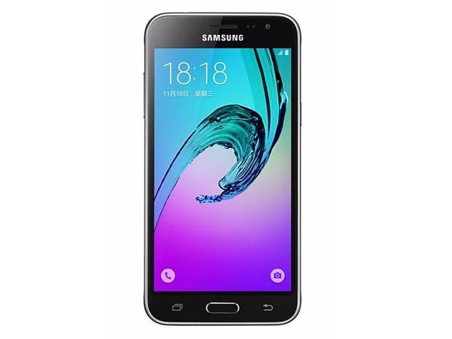 Samsung Galaxy J3 (6) price, specifications, features ...
